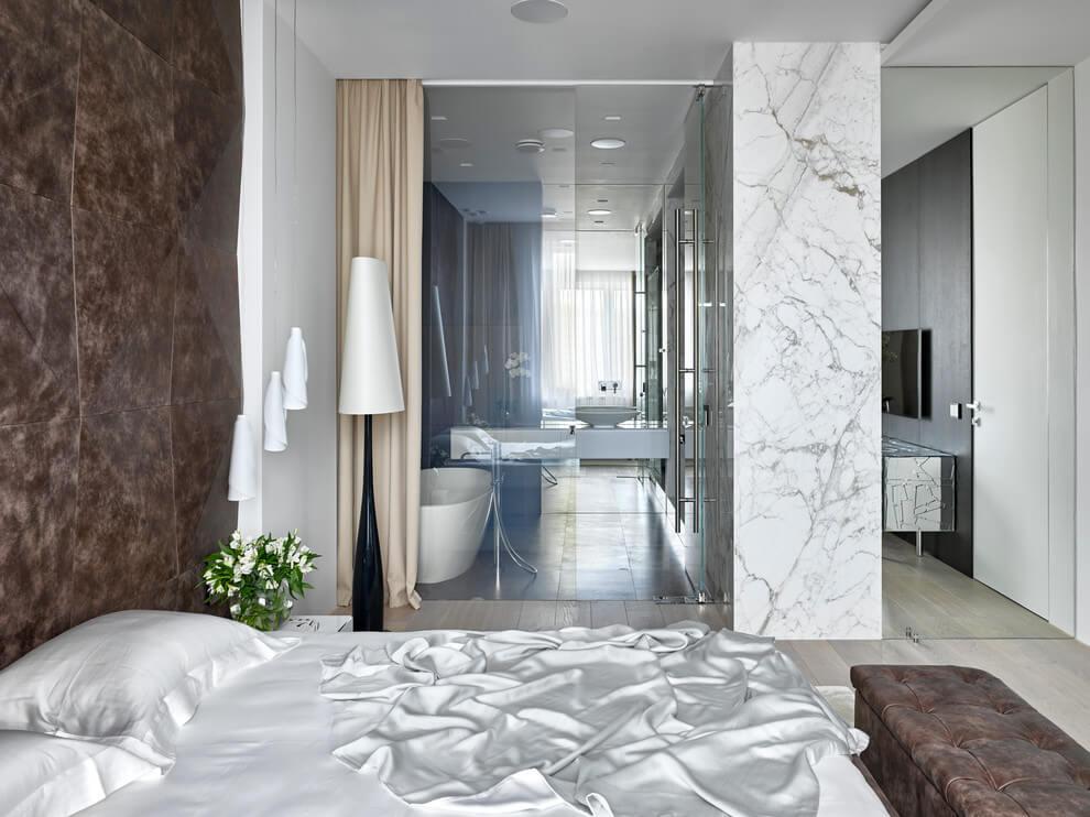 stoletova-street-apartment-alexandra-fedorova-17