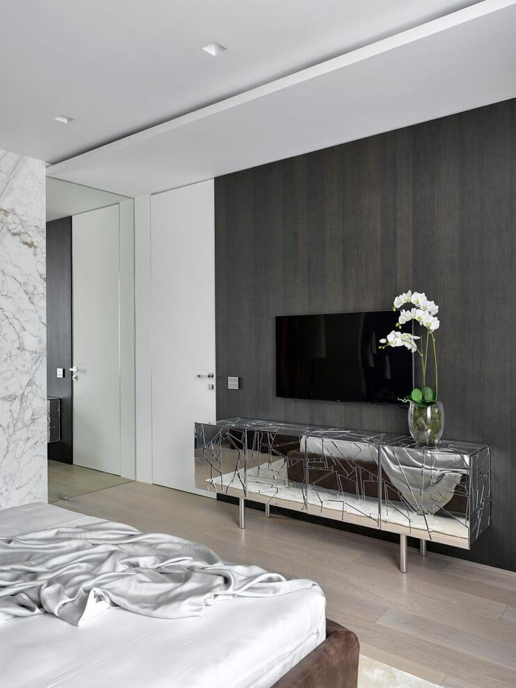 stoletova-street-apartment-alexandra-fedorova-18