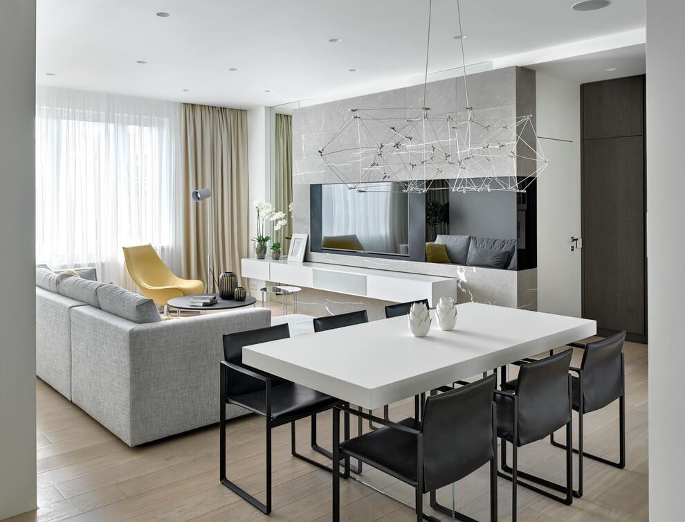 stoletova-street-apartment-alexandra-fedorova-20