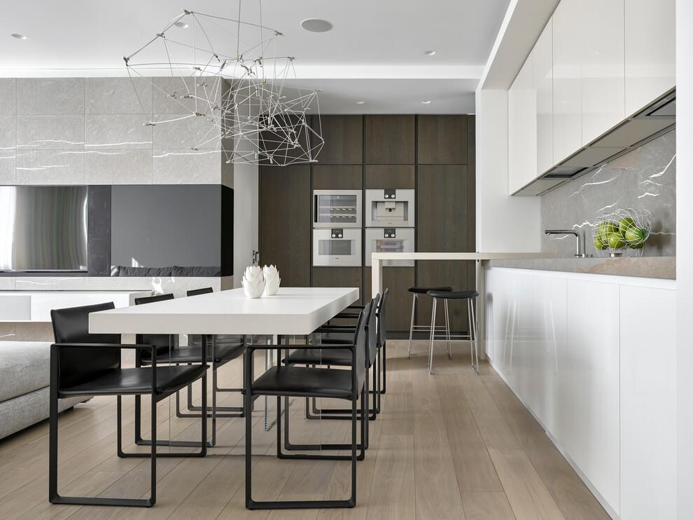 stoletova-street-apartment-alexandra-fedorova-22
