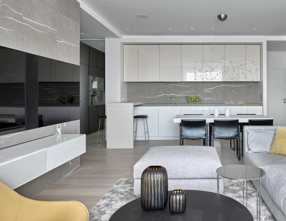 stoletova-street-apartment-alexandra-fedorova-23