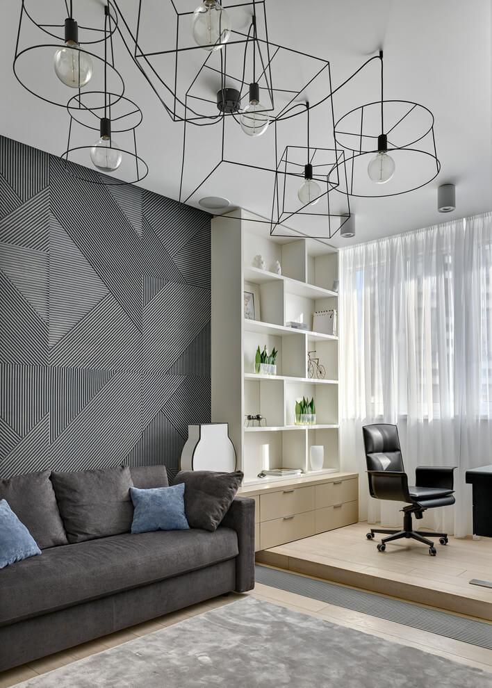 stoletova-street-apartment-alexandra-fedorova-24