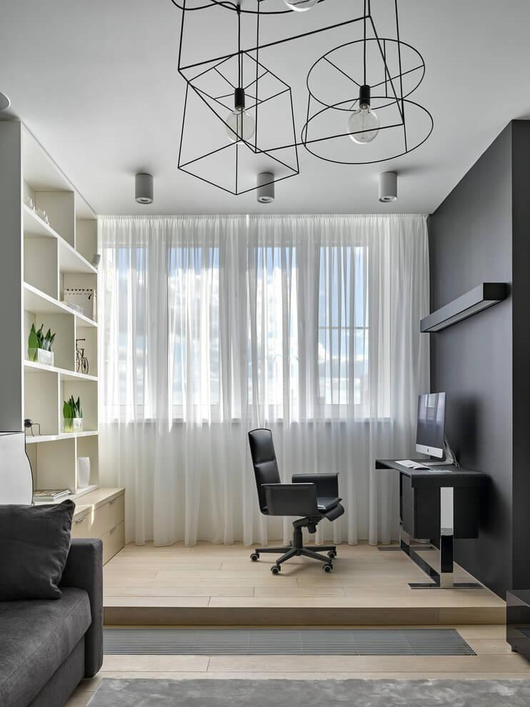 stoletova-street-apartment-alexandra-fedorova-25