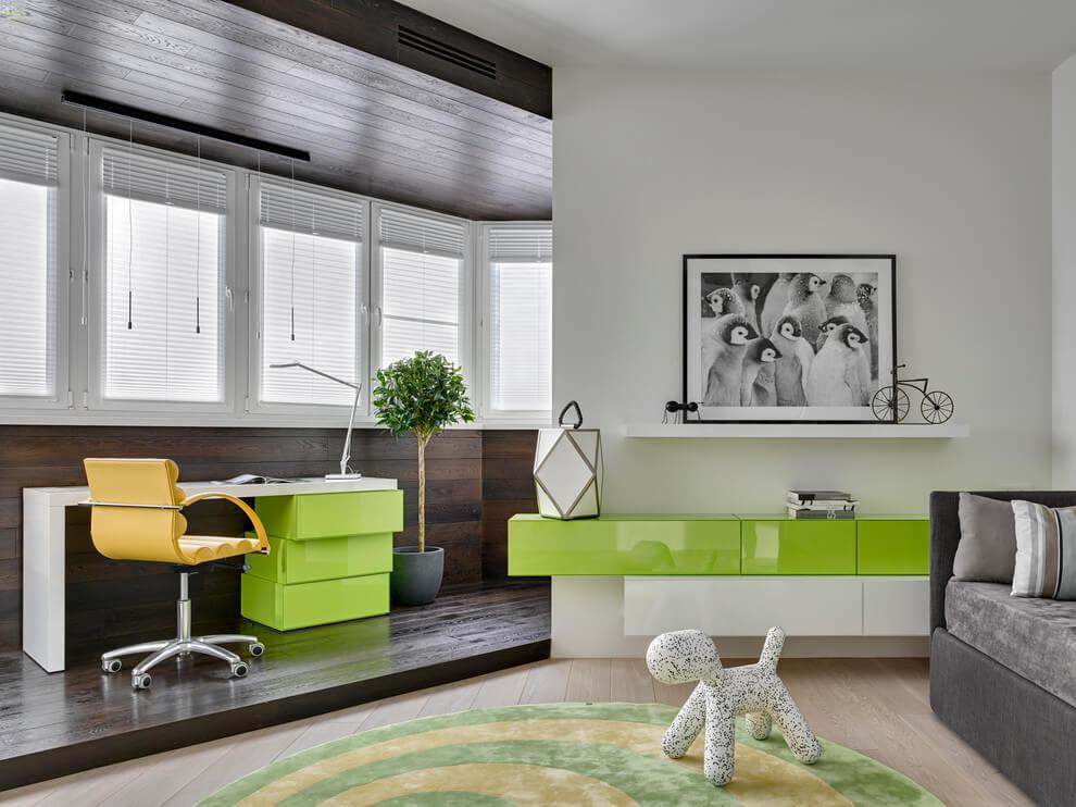 stoletova-street-apartment-alexandra-fedorova-27