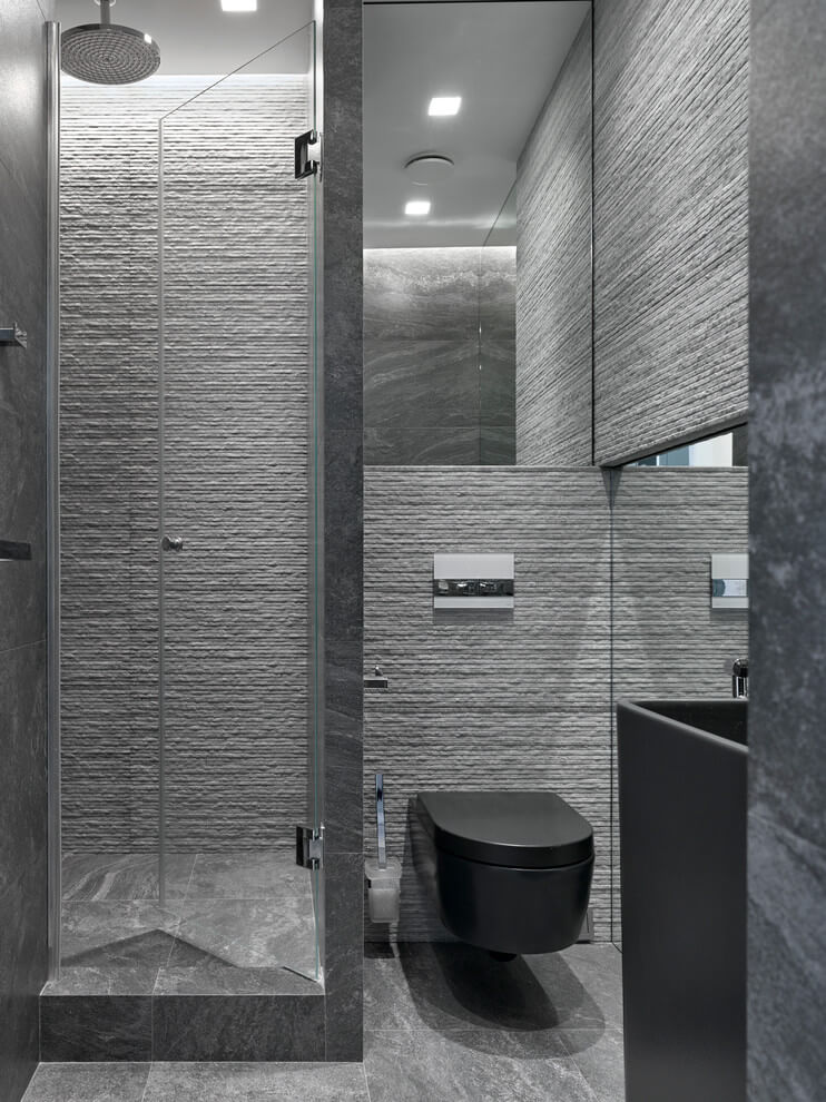 stoletova-street-apartment-alexandra-fedorova-28