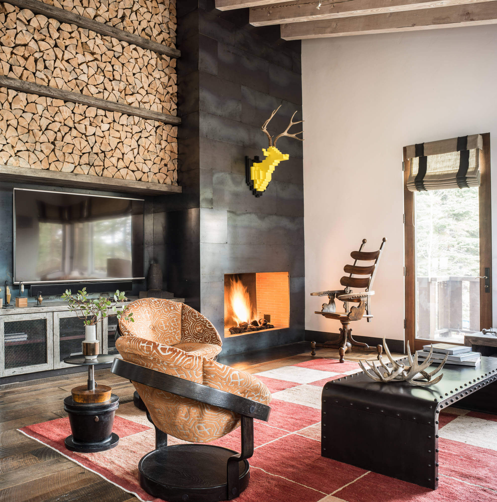 truckee-retreat-antonio-martins-interior-design-02