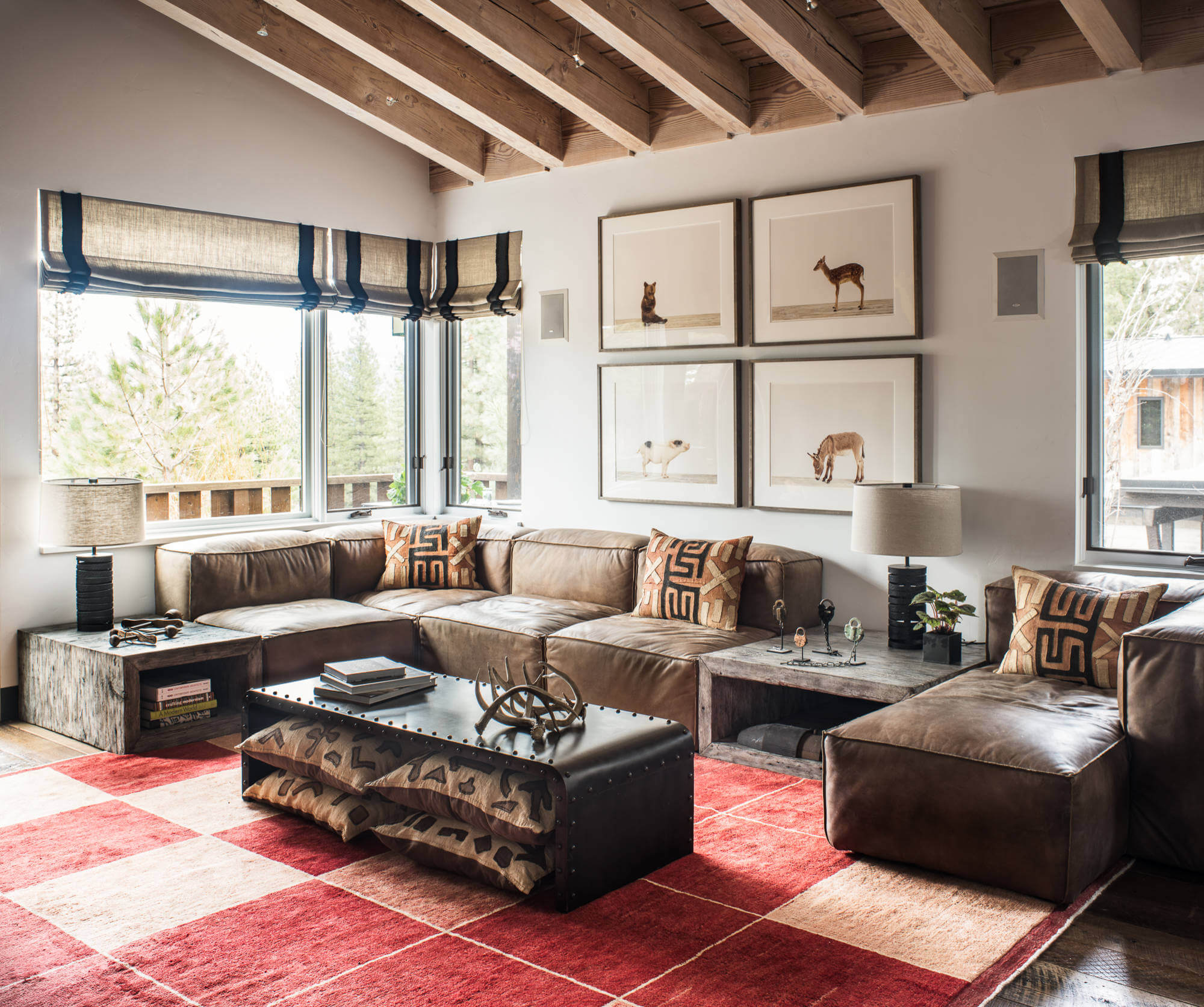 truckee-retreat-antonio-martins-interior-design-03