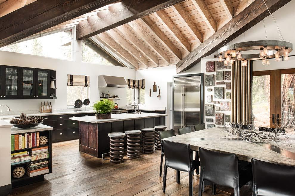 truckee-retreat-antonio-martins-interior-design-05