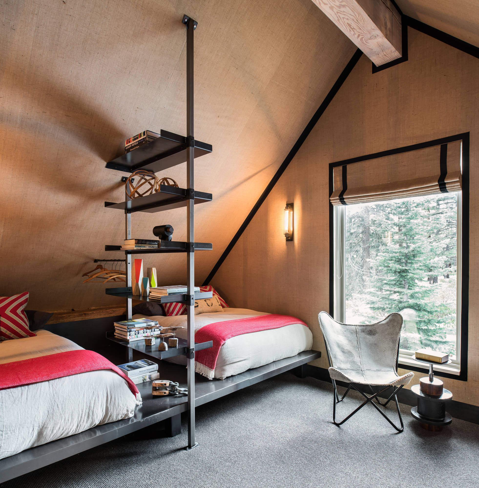 truckee-retreat-antonio-martins-interior-design-11