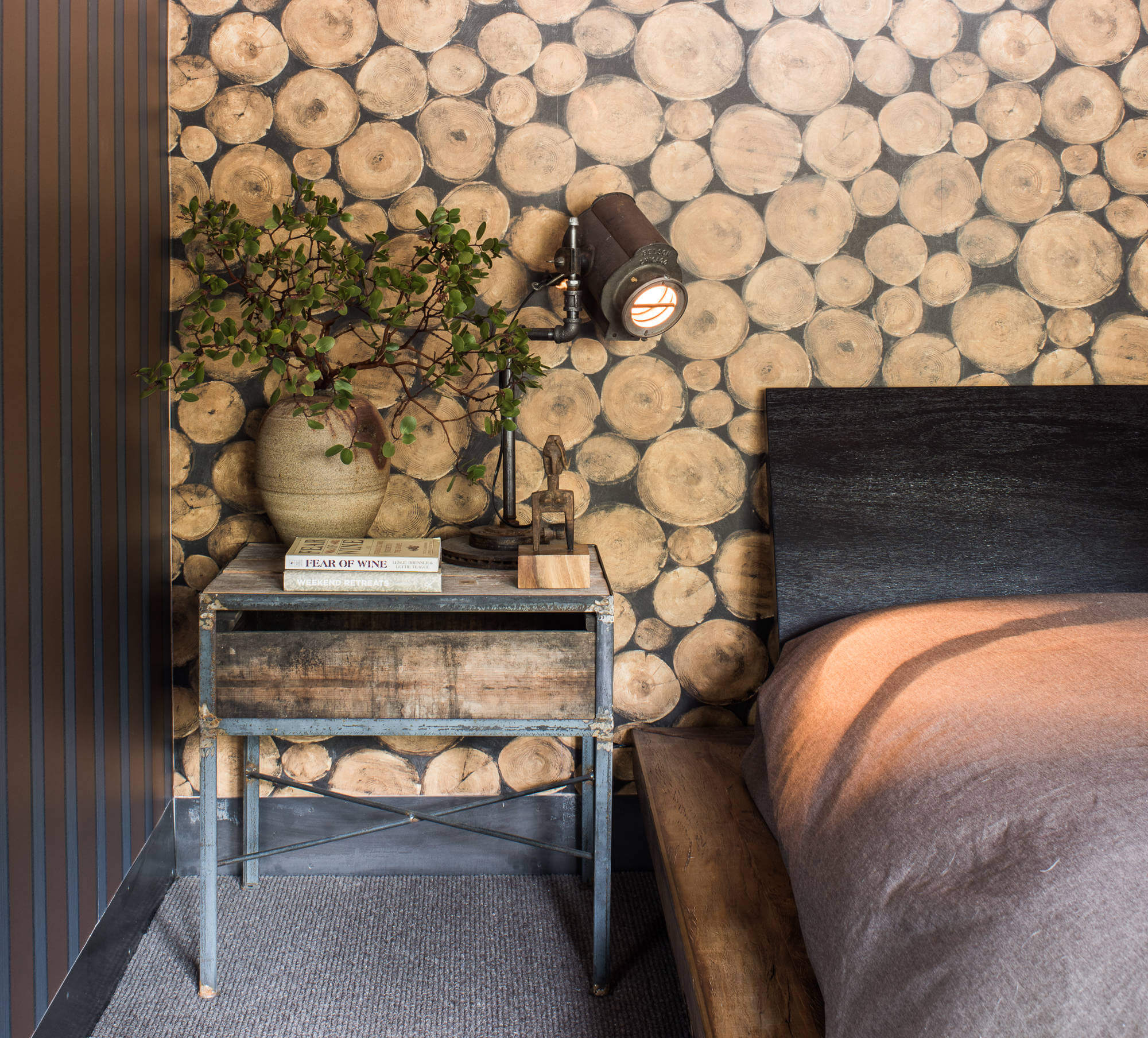 truckee-retreat-antonio-martins-interior-design-12