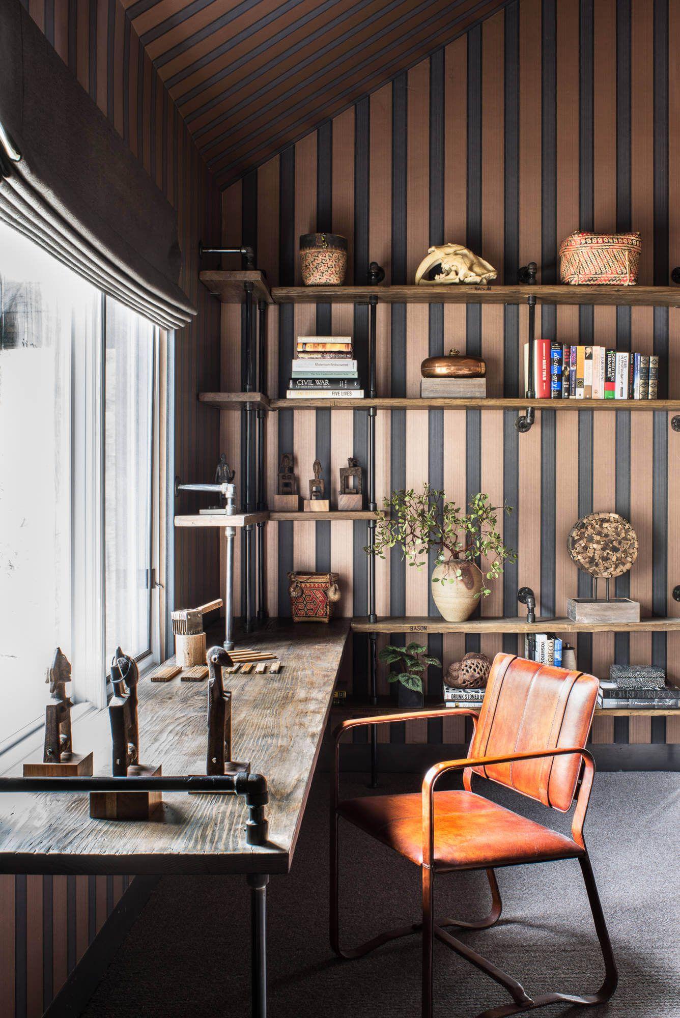 truckee-retreat-antonio-martins-interior-design-13