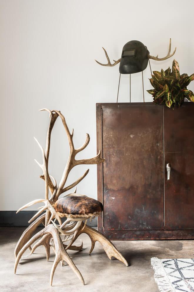 truckee-retreat-antonio-martins-interior-design-15