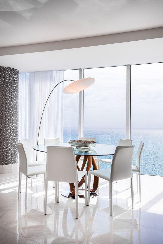 trump-apartment-regina-claudia-galletti-04