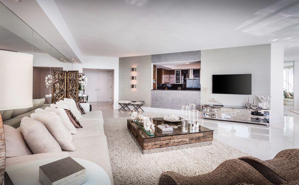 trump-apartment-regina-claudia-galletti-06