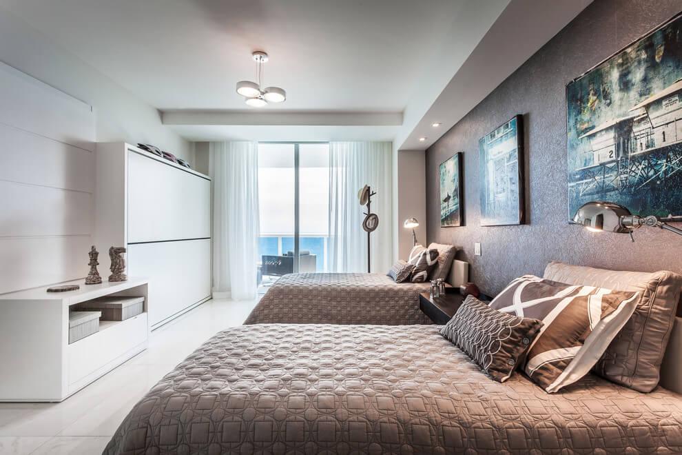 trump-apartment-regina-claudia-galletti-13