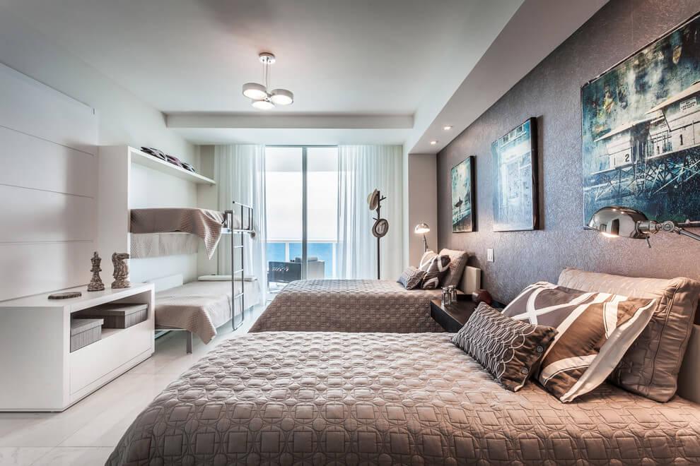 trump-apartment-regina-claudia-galletti-14