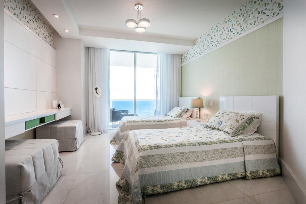 trump-apartment-regina-claudia-galletti-15