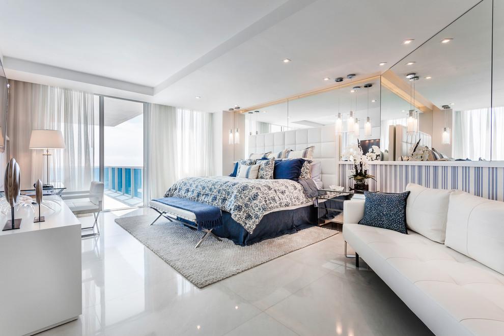 trump-apartment-regina-claudia-galletti-17
