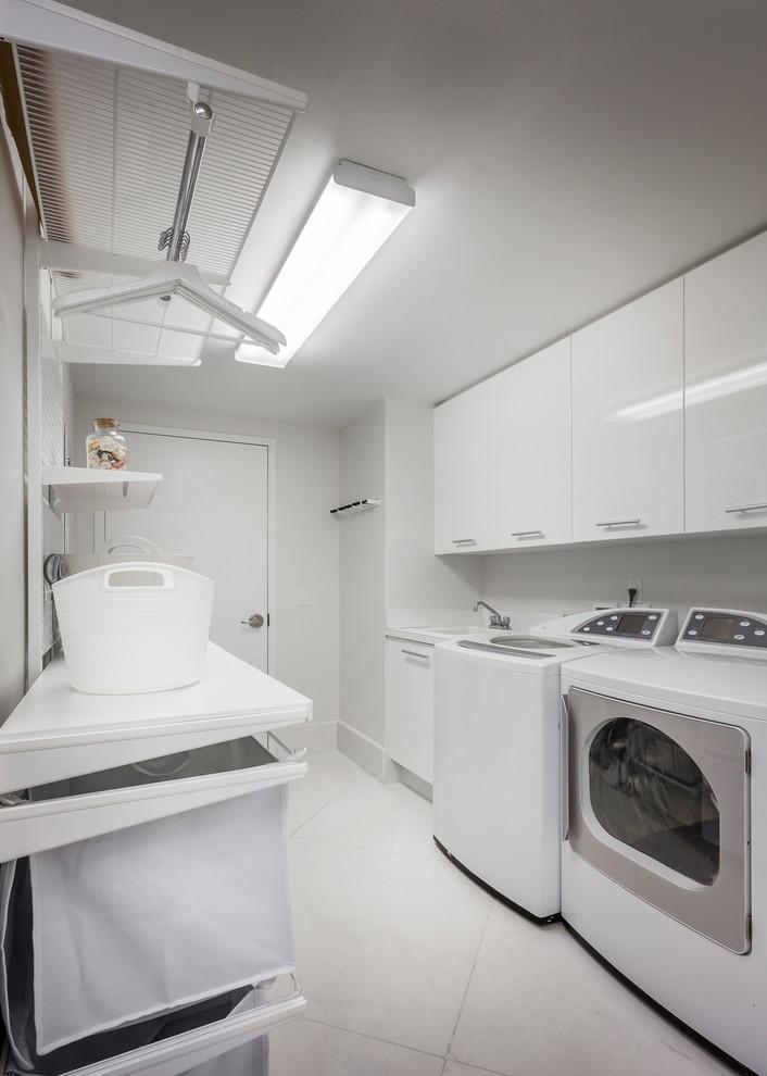 trump-apartment-regina-claudia-galletti-22