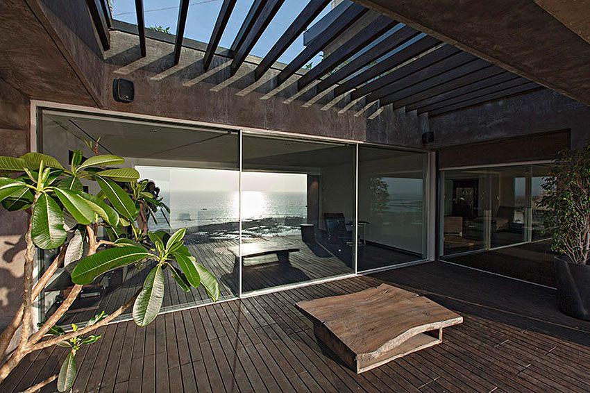 villa-in-the-sky-03
