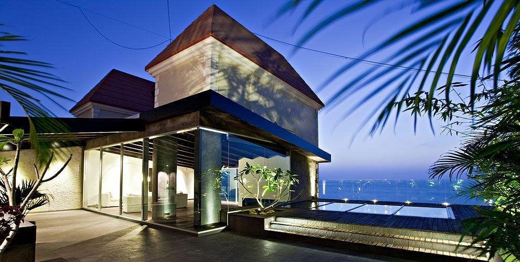 villa-in-the-sky-20