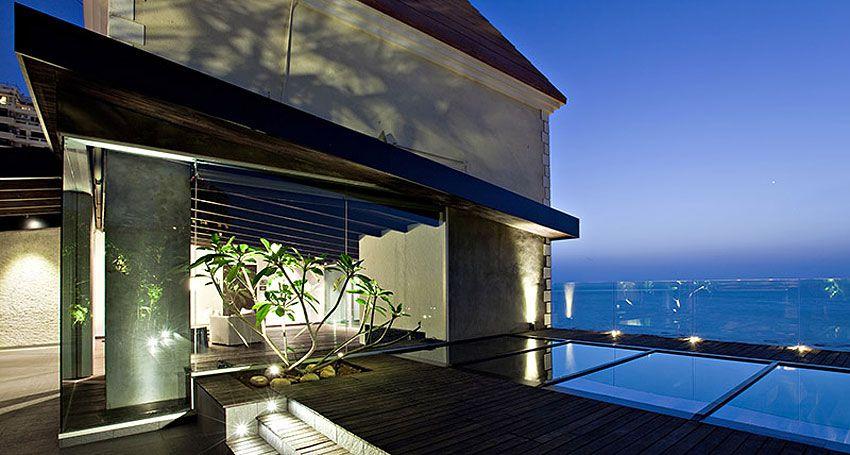 villa-in-the-sky-22