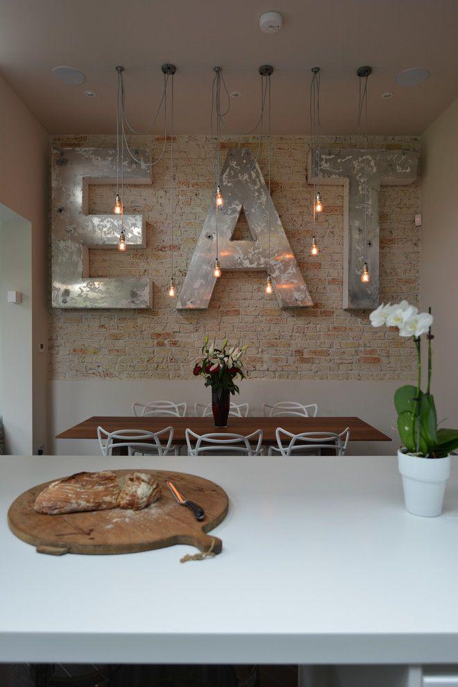 west-london-home-frenchstef-interior-design-02