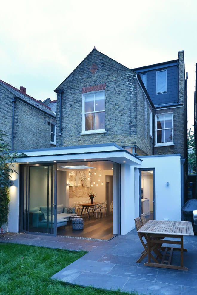 west-london-home-frenchstef-interior-design-03