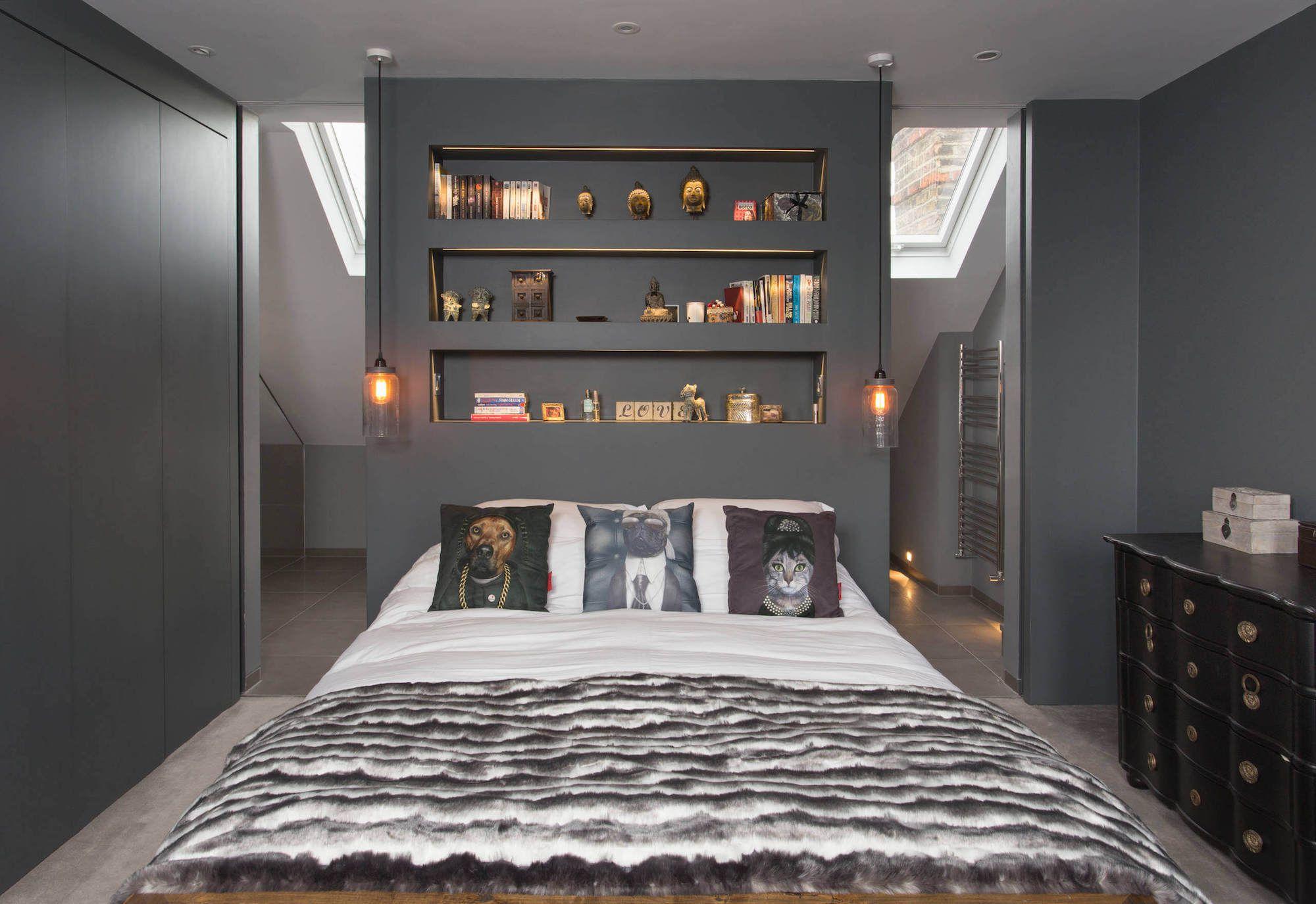 west-london-home-frenchstef-interior-design-04