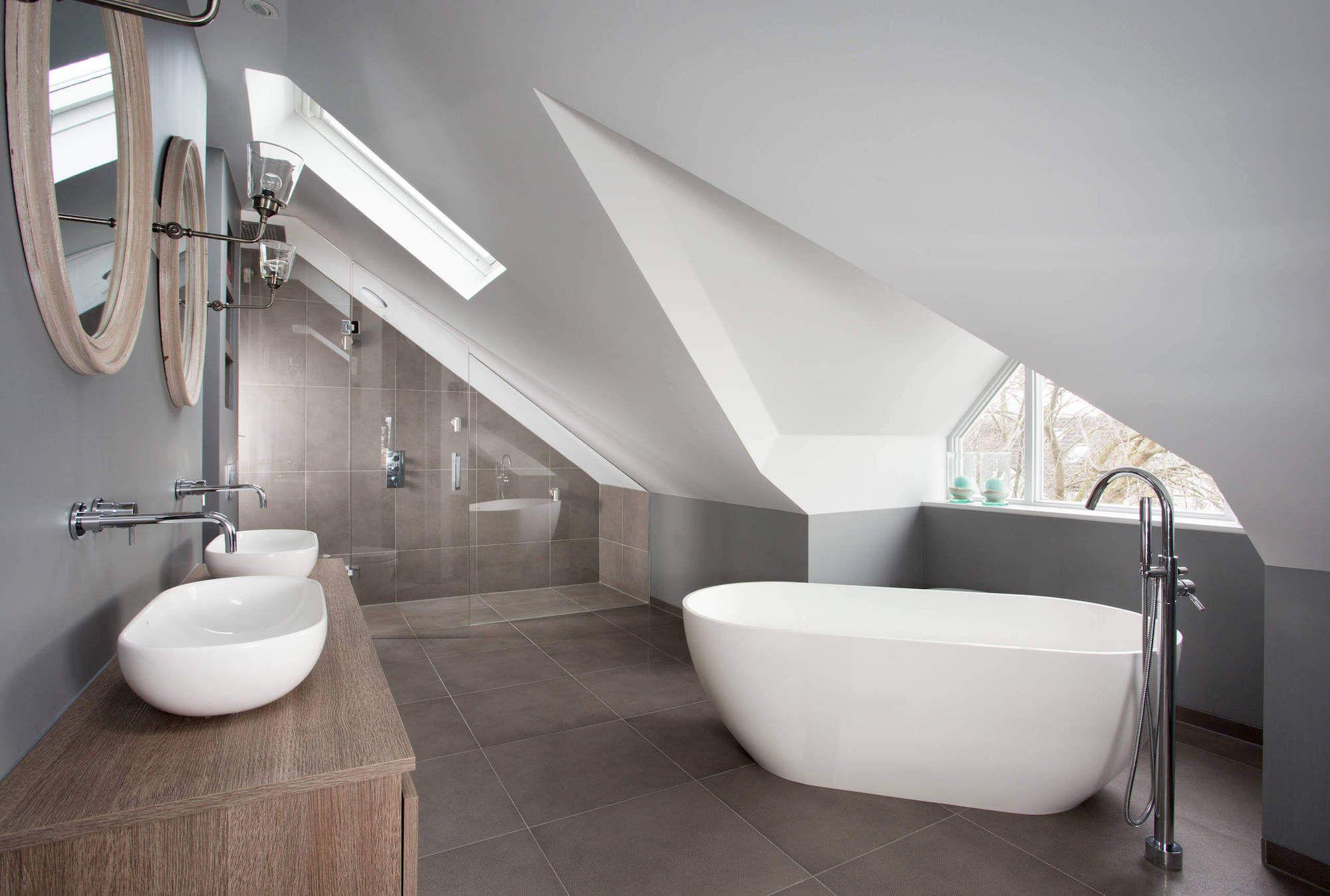 west-london-home-frenchstef-interior-design-05