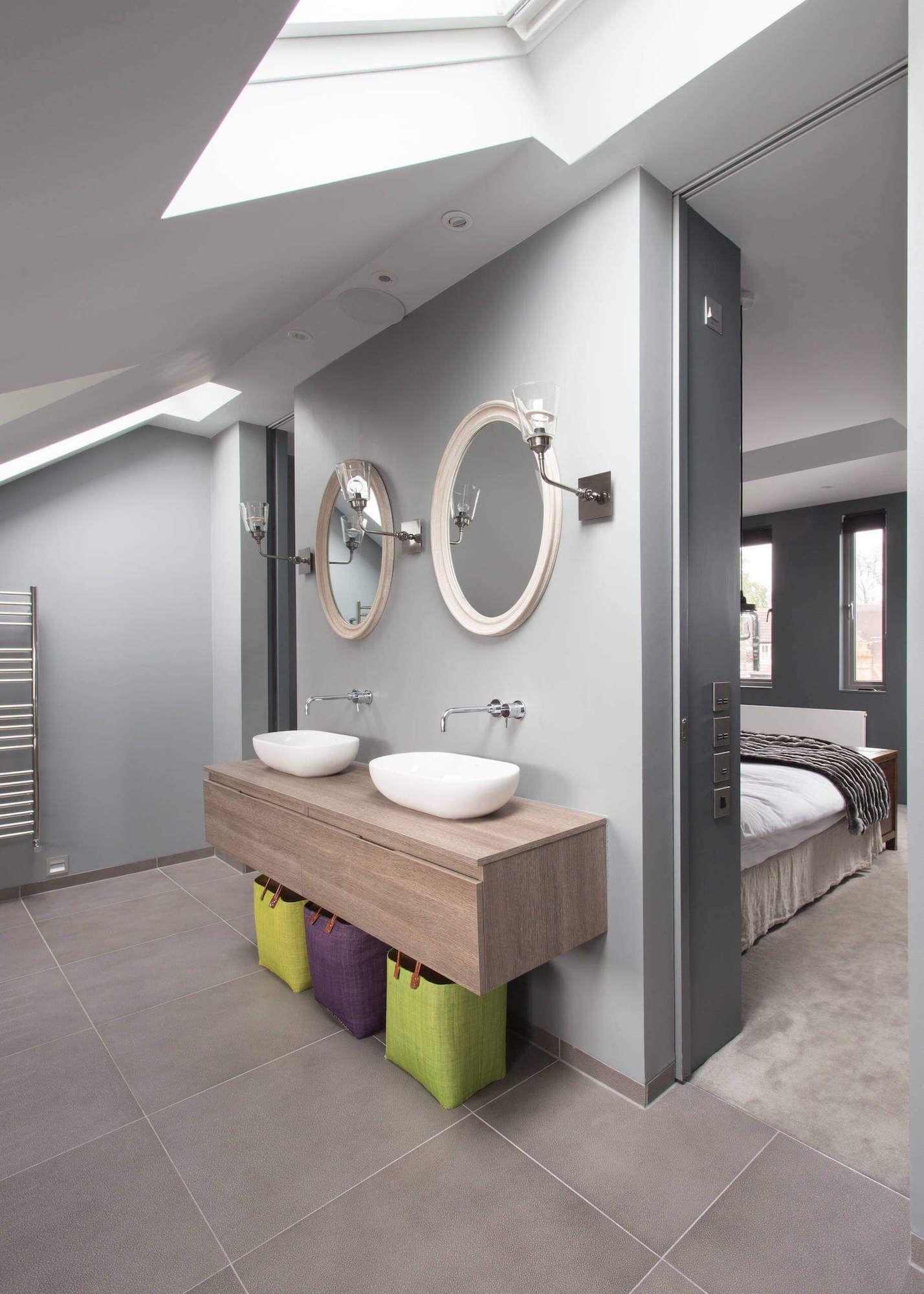west-london-home-frenchstef-interior-design-06