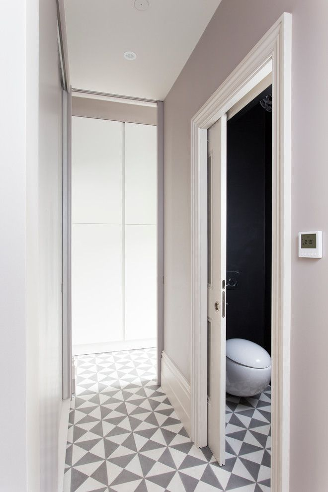 west-london-home-frenchstef-interior-design-07