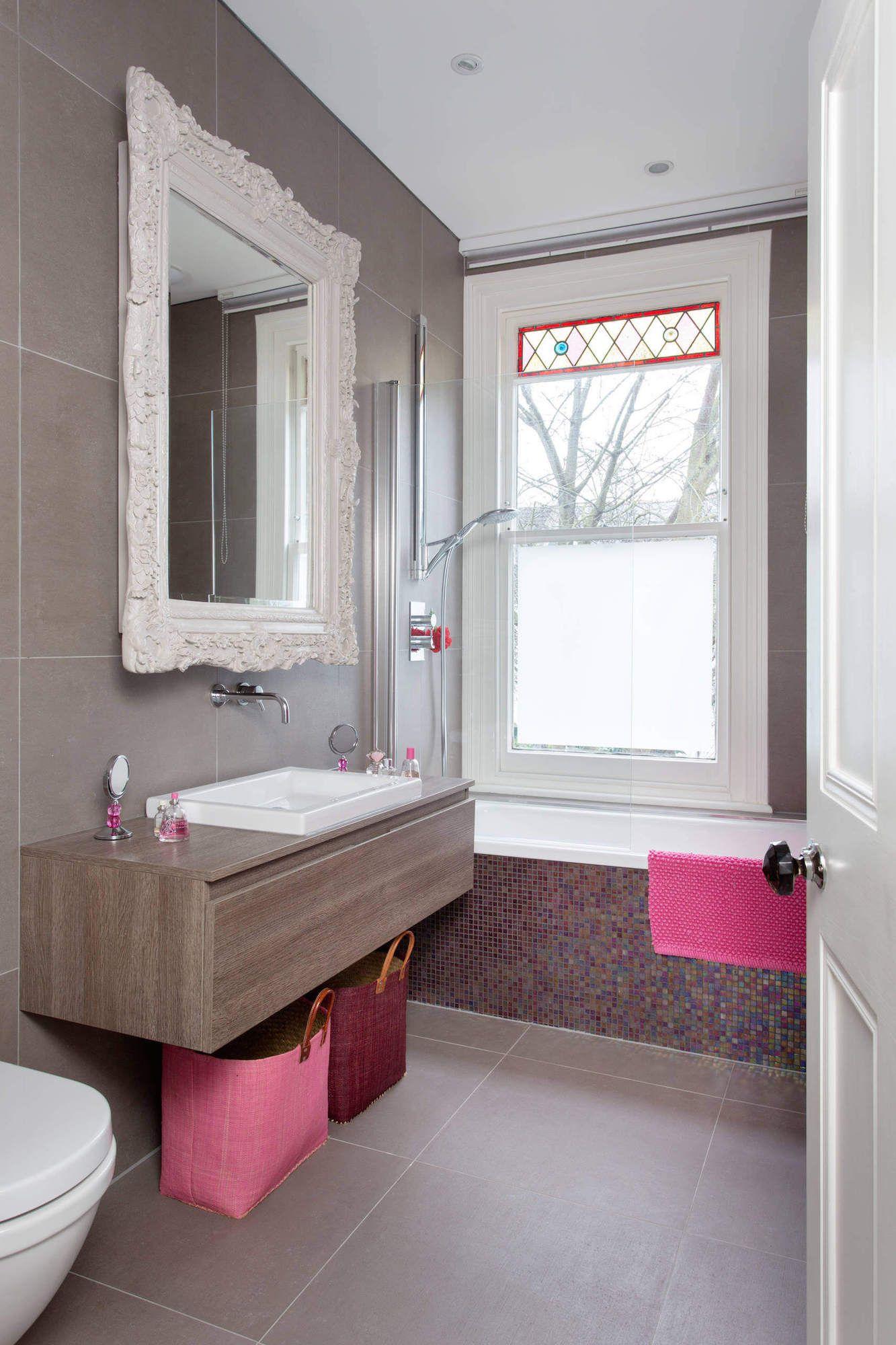 west-london-home-frenchstef-interior-design-08