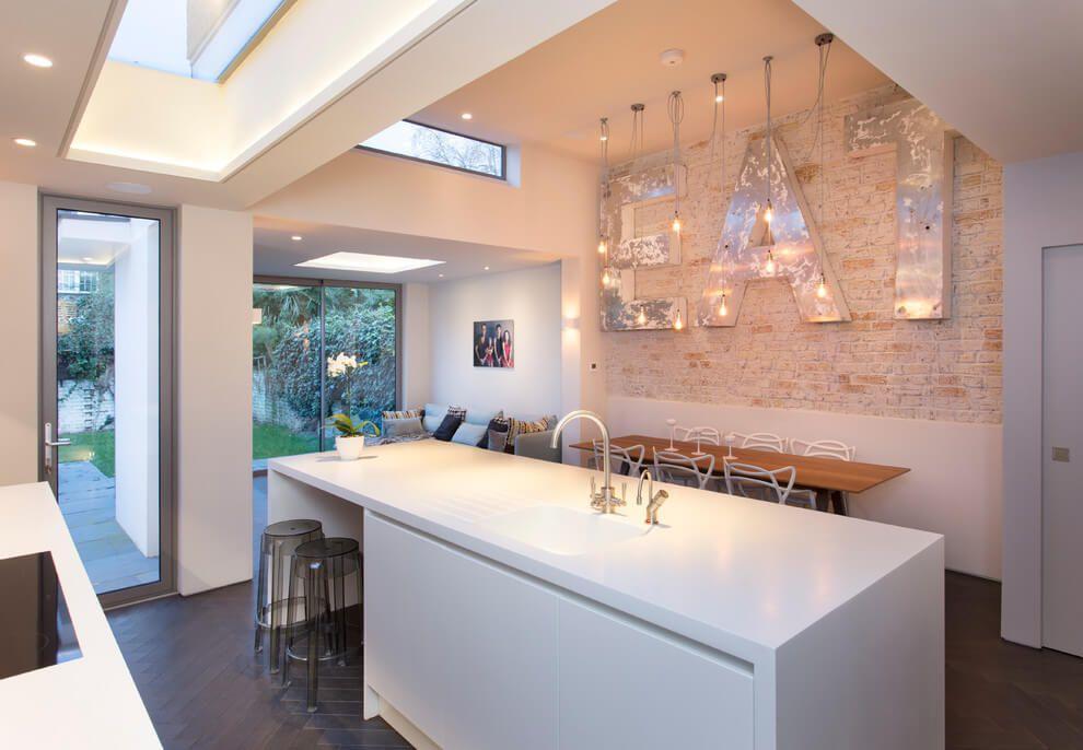 west-london-home-frenchstef-interior-design-11