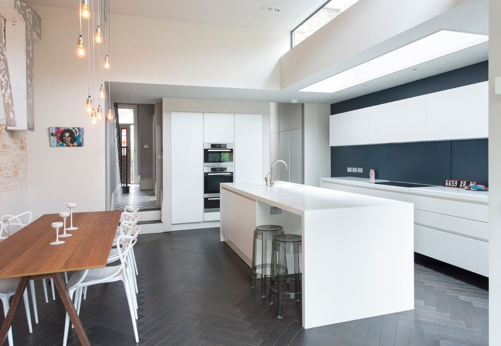 west-london-home-frenchstef-interior-design-12
