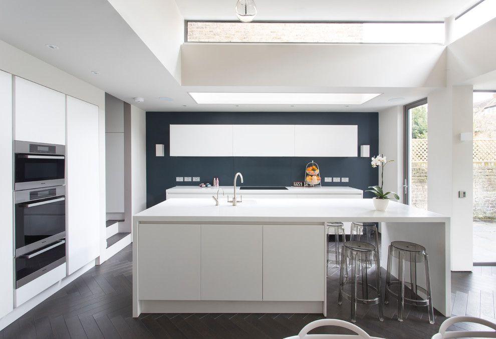 west-london-home-frenchstef-interior-design-13