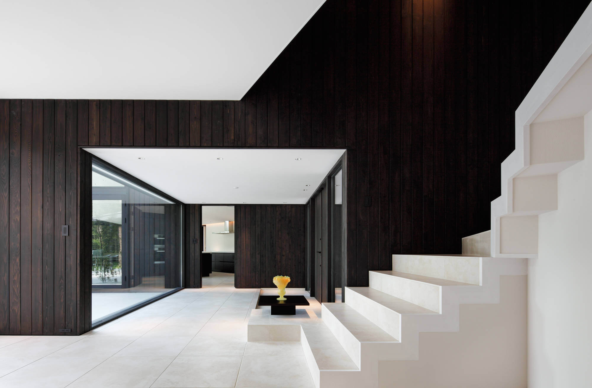 y-house-ms-architects-01
