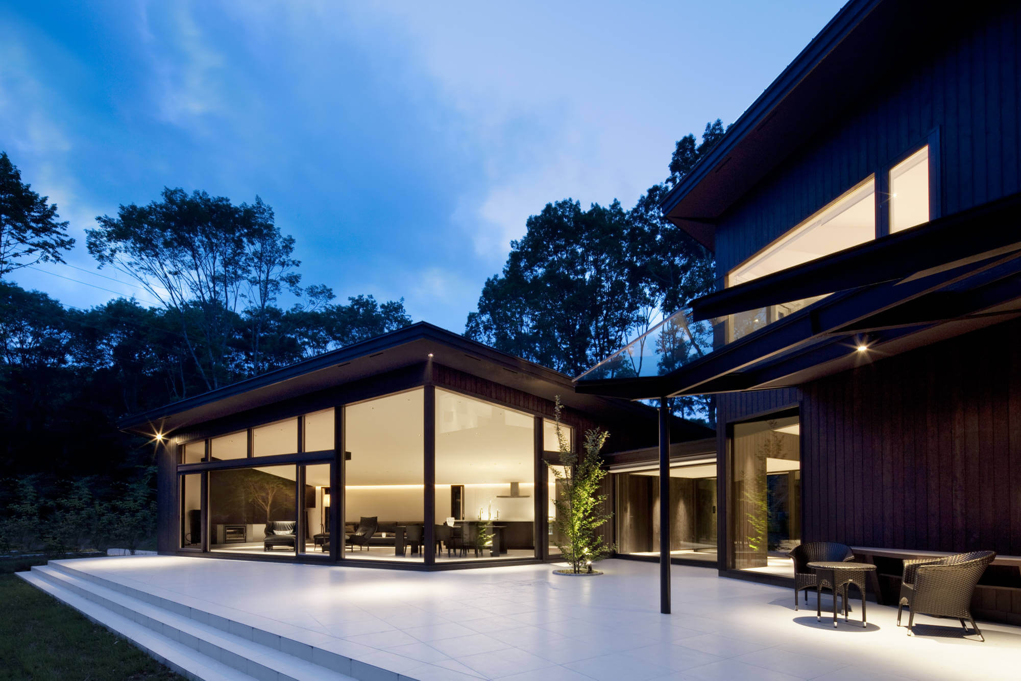 y-house-ms-architects-02