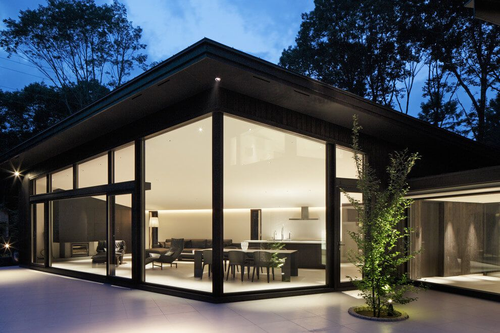 y-house-ms-architects-03