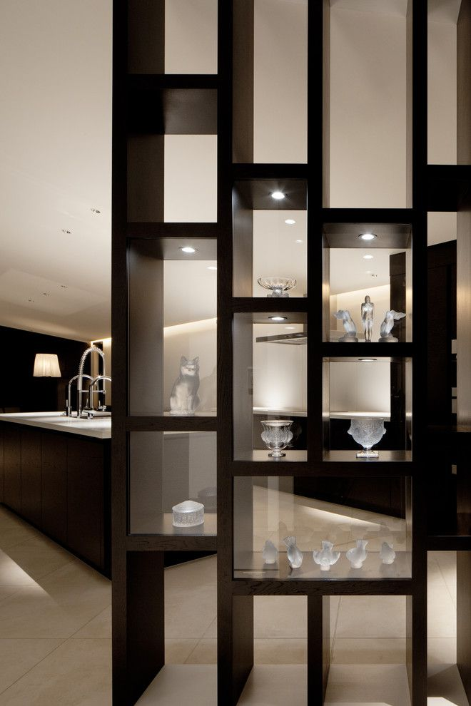 y-house-ms-architects-04
