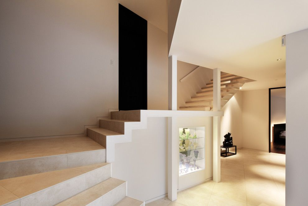 y-house-ms-architects-05