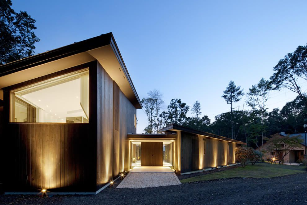 y-house-ms-architects-11