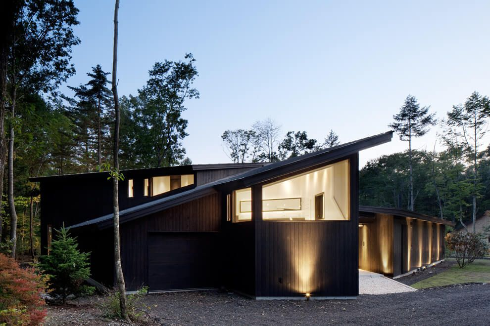 y-house-ms-architects-12