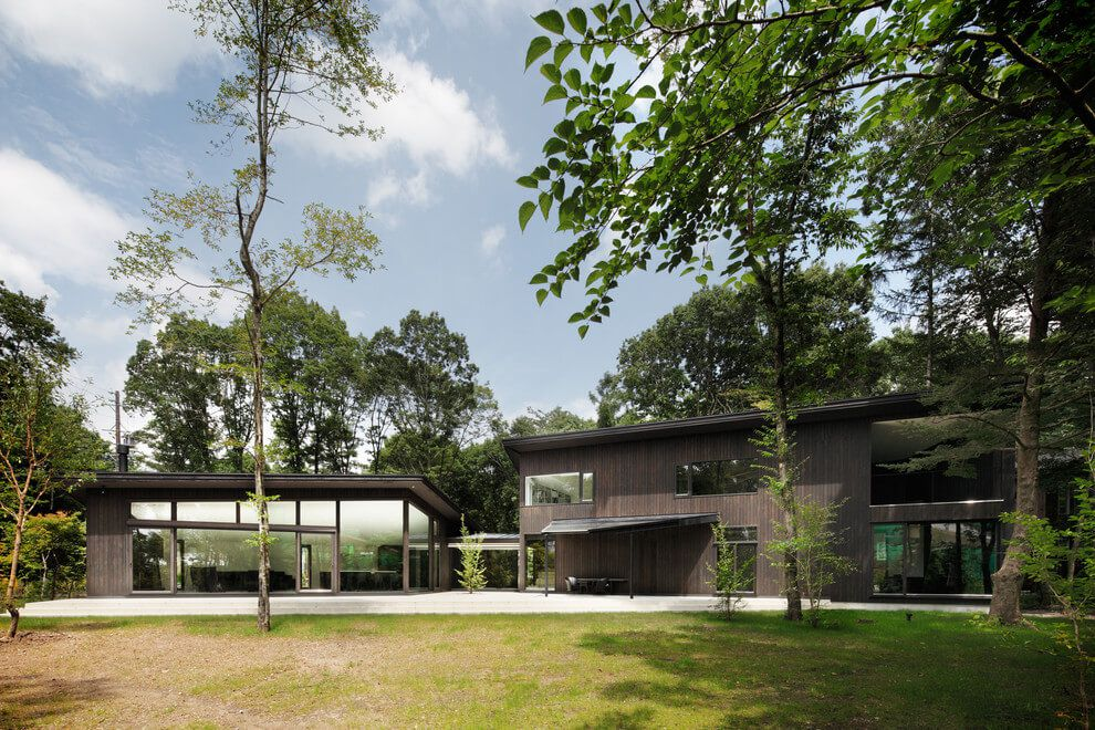 y-house-ms-architects-16