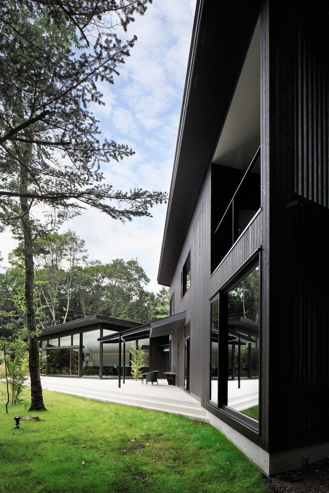 y-house-ms-architects-17