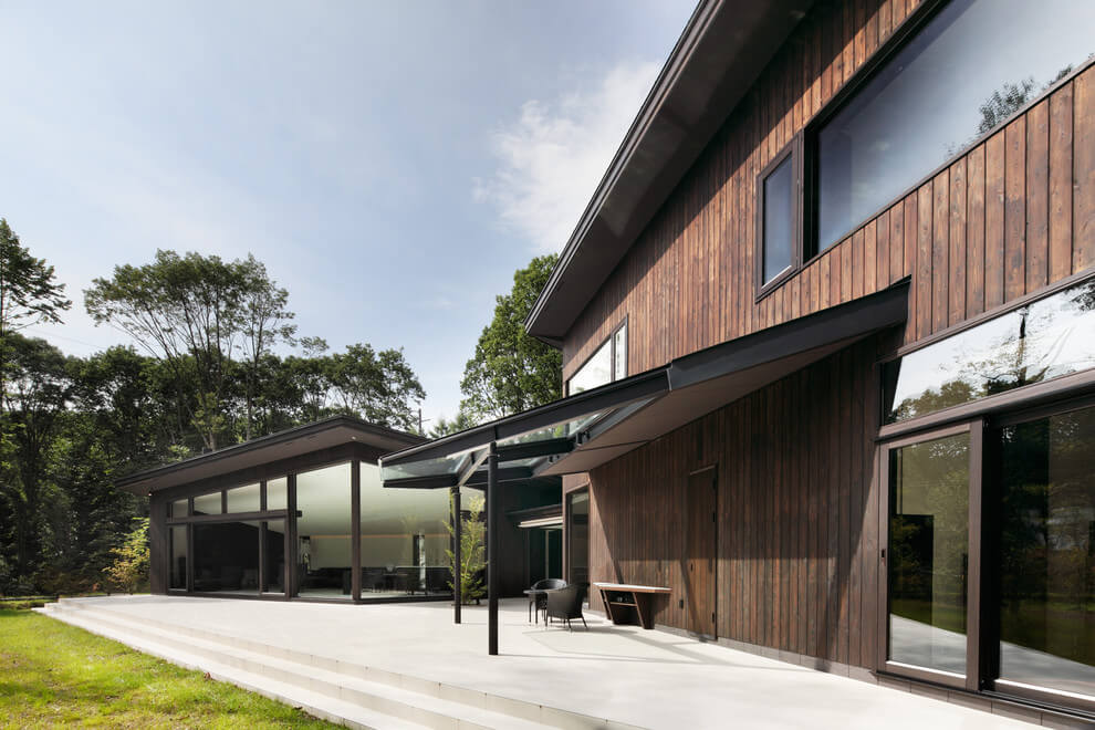 y-house-ms-architects-18