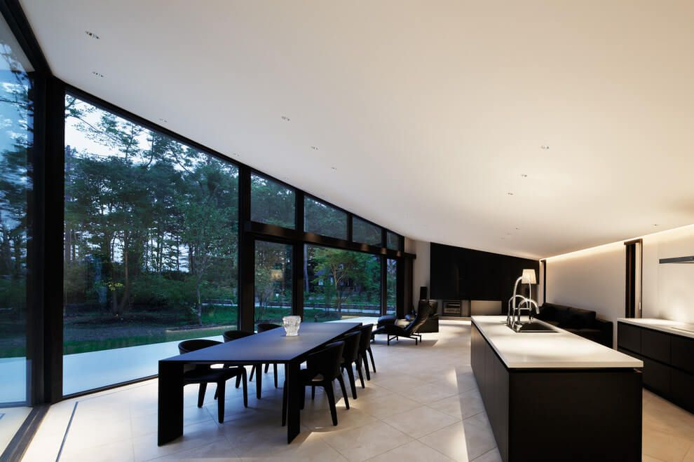 y-house-ms-architects-19