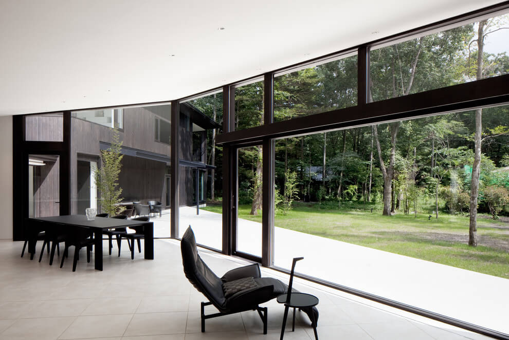y-house-ms-architects-20