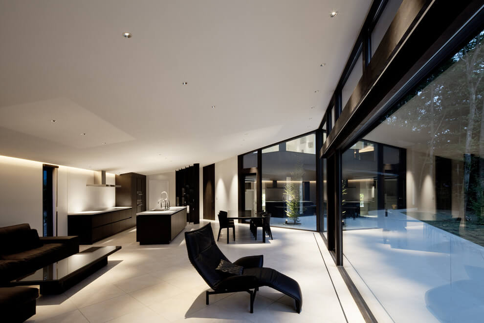 y-house-ms-architects-21
