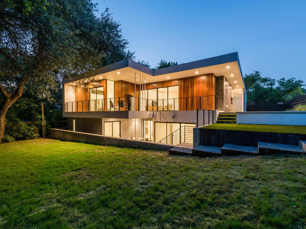 3601 Bridle Path Home in Austin Texas by Acero Construction-04
